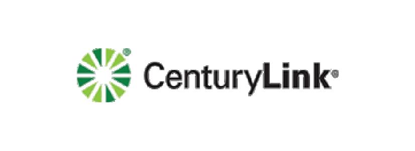 Providerlogo centurylink 179