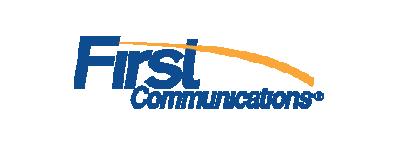 Providerlogo firstcommunications