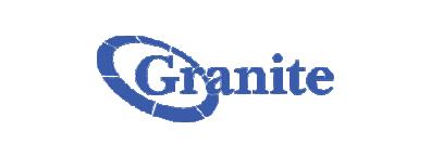 Providerlogo granite