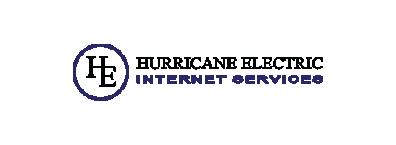 Providerlogo hurricaneelectric