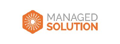 Providerlogo managedsolution copy